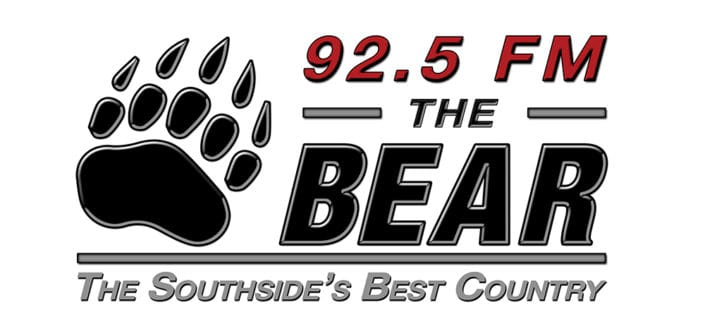 The Bear Logo - Rework