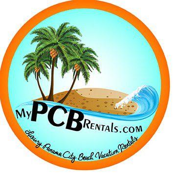 My PCB Rentals Logo